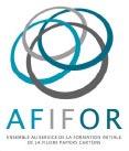 Afifor_logo