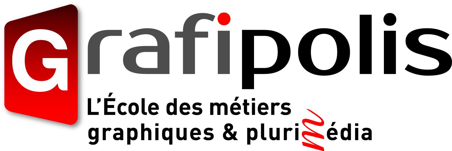 Logo Grafipolis_CMJN_2014