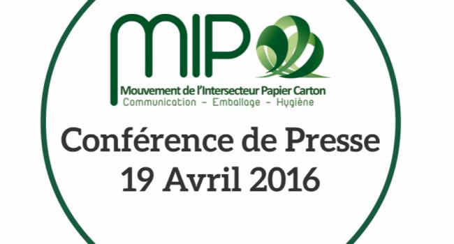 FireShot Capture 4 - Conférence de Presse MIP - 19 Avril 20_ - https___prezi.com_nlbugxe6yjdn_conf
