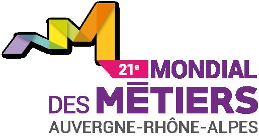 logo-21mdm-aura