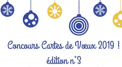 concours bis