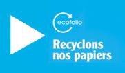 recyclons